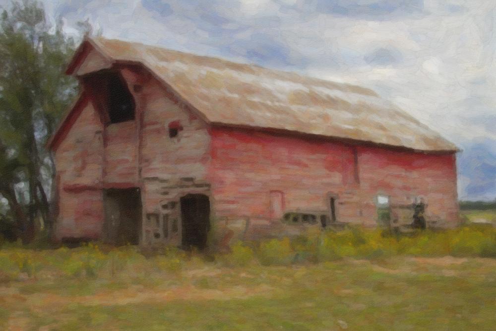 Old Barn - 20111008P-2178.jpg