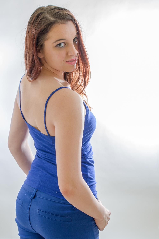Rachel Young - 20131027-5187.jpg