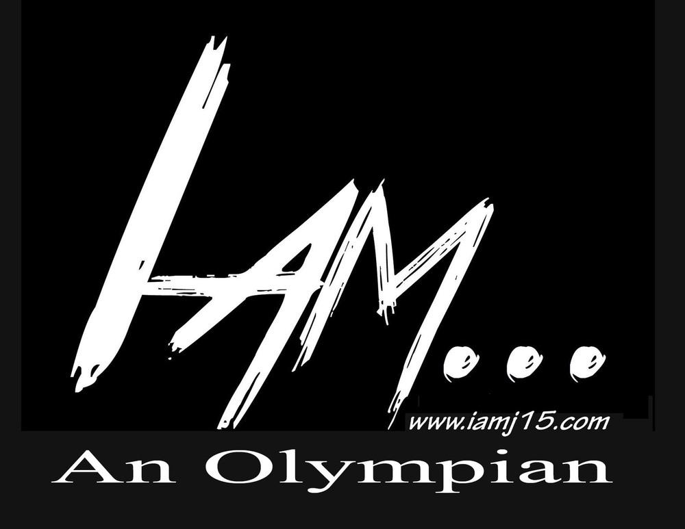 I AM... times roman_edited-3.jpg