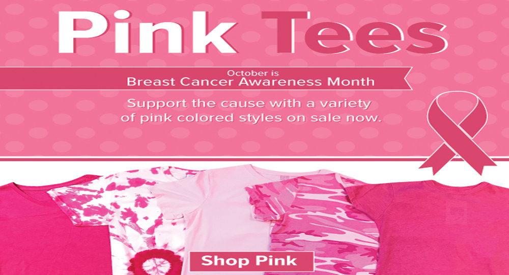 PINK WEB FLYER_edited-1.jpg