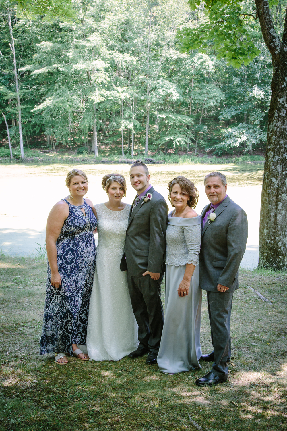 jacksonwedding-38.jpg