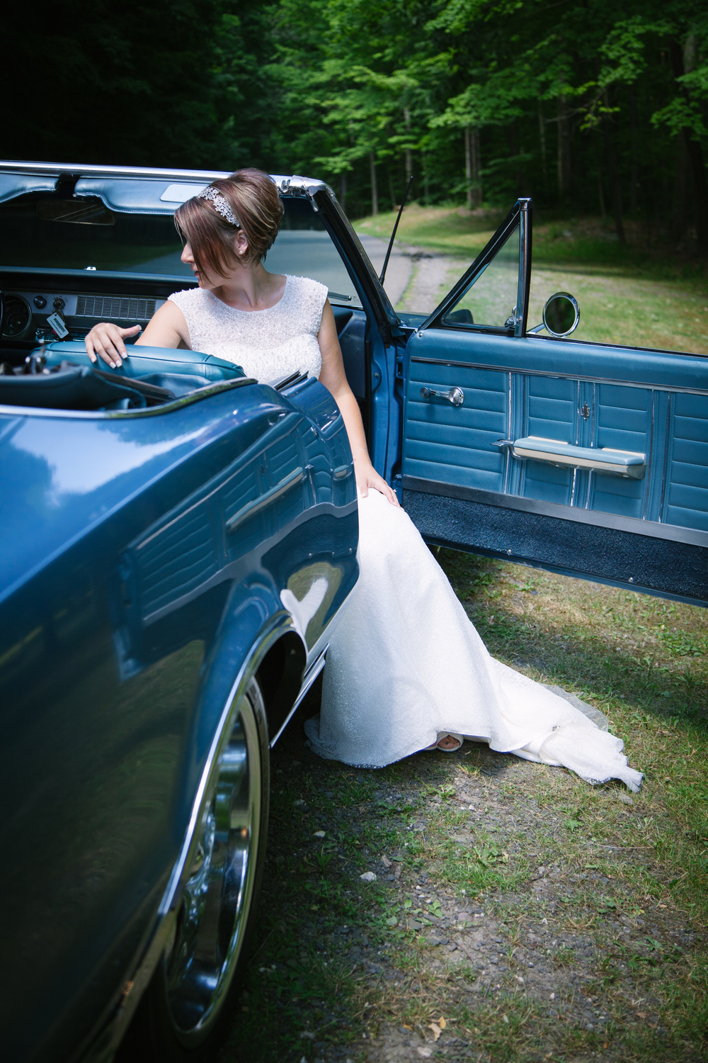 jacksonwedding-42.jpg