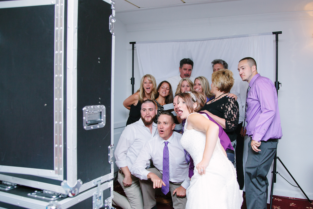 jacksonwedding-76.jpg