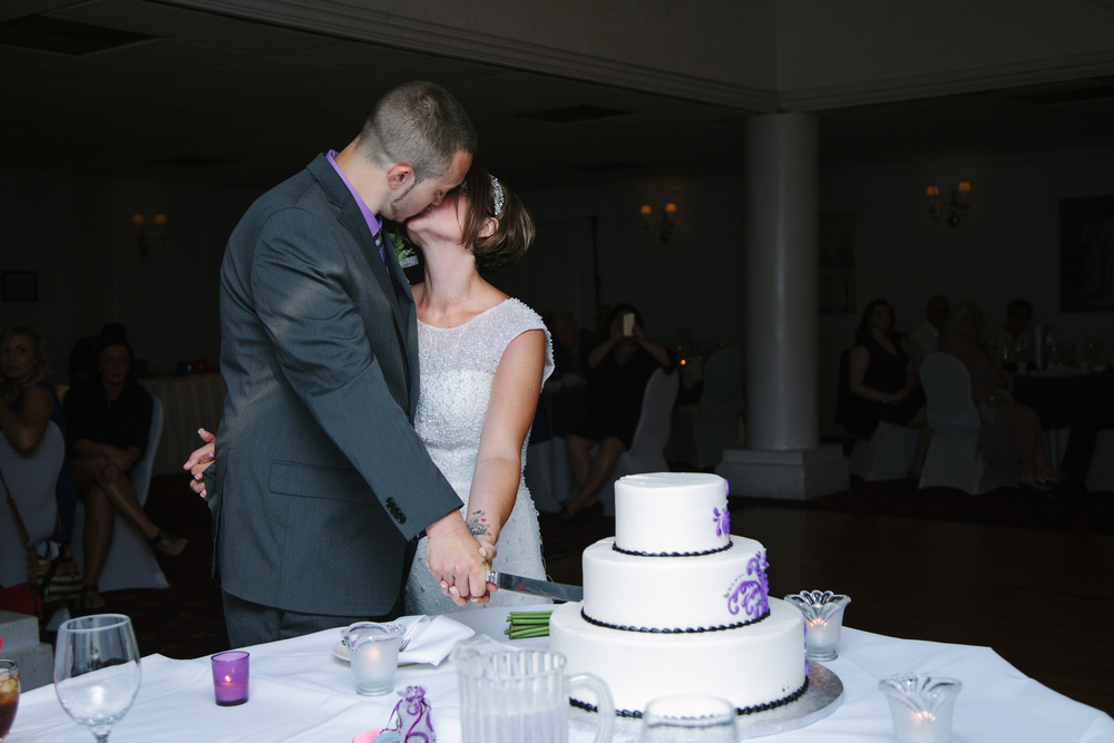 jacksonwedding-77.jpg
