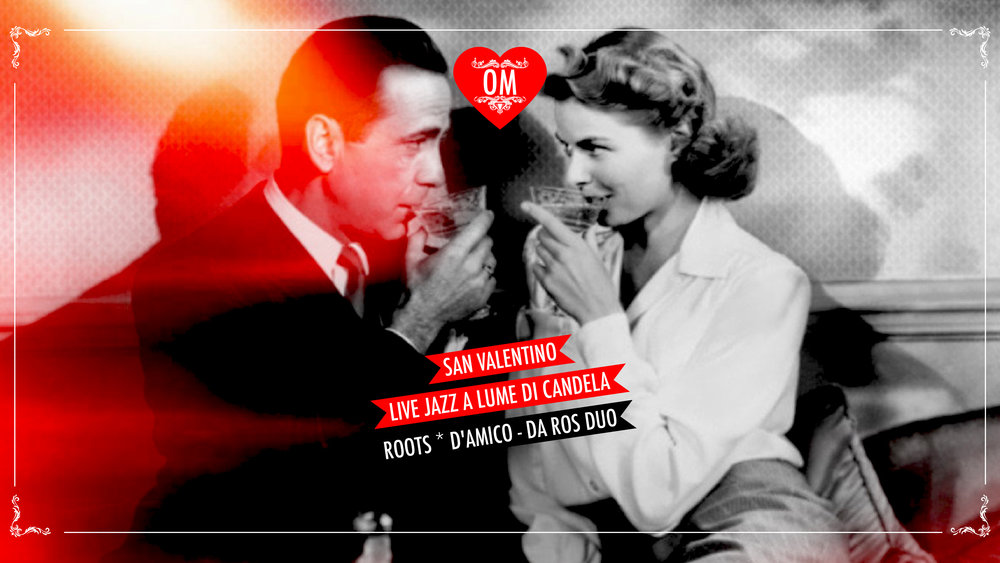 Cover Evento-05.jpg