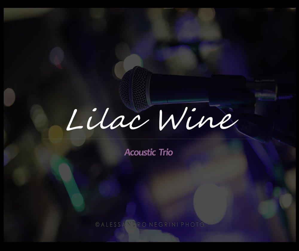 Lilac Wine new profile.jpg