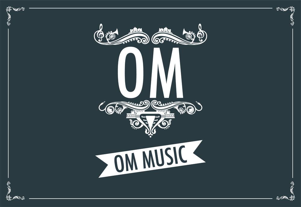 lunedi OM Music-03.jpg