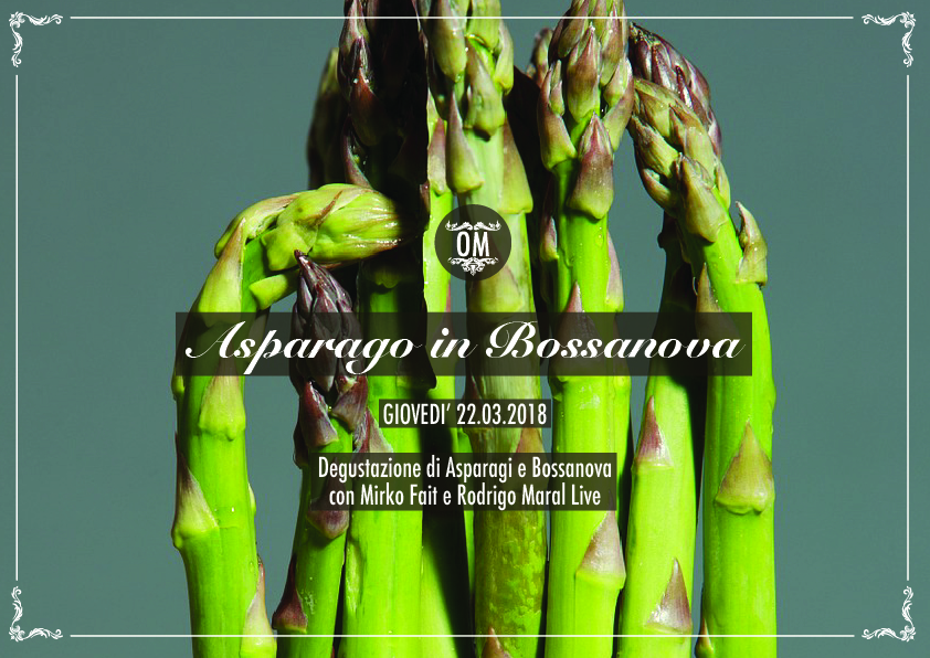 ASPARAGO IN BOSSANOVA-02-02.jpg