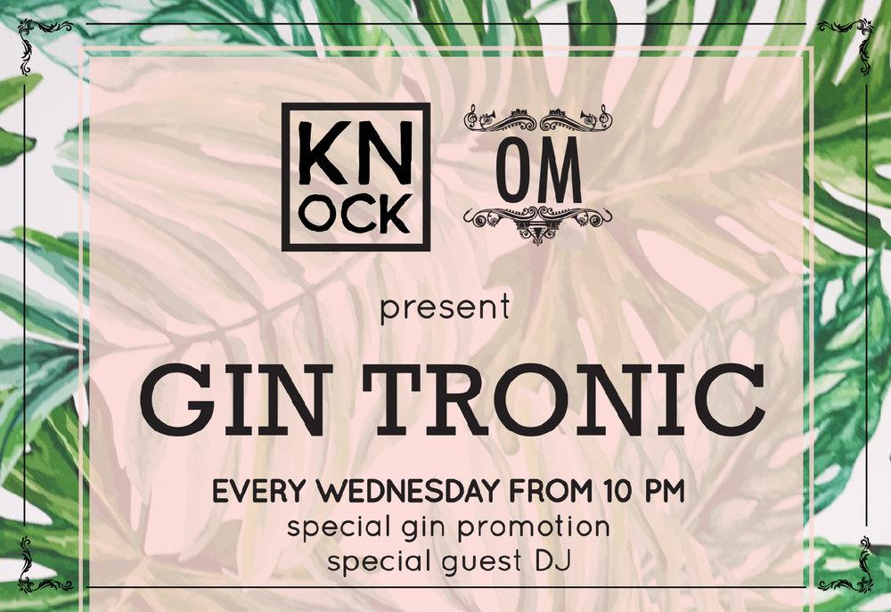 GIN TRONIC OPENING-04.jpg