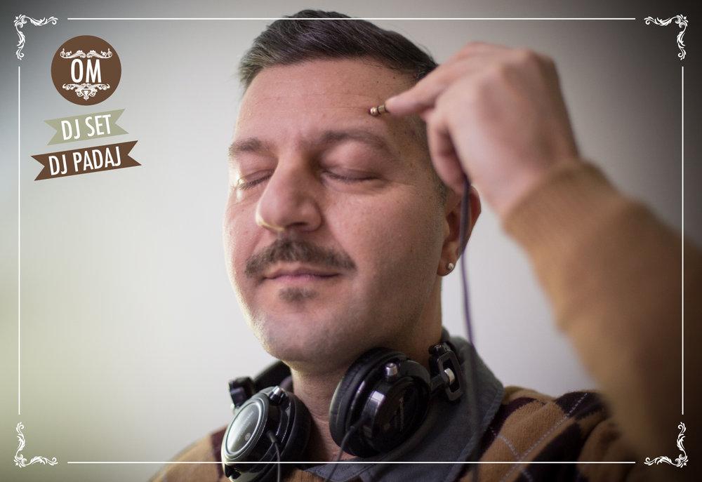 DJ PADAJ-26.jpg