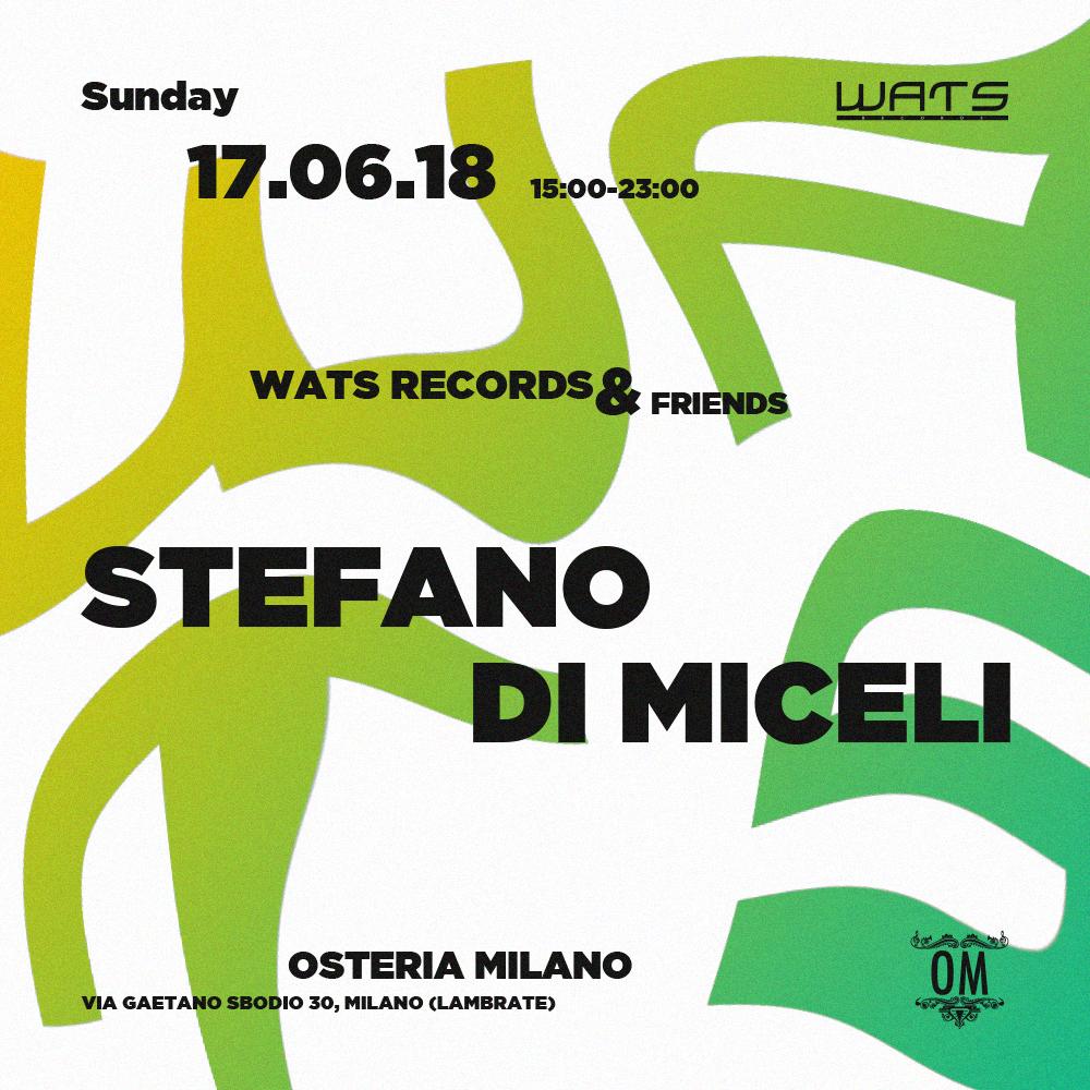 Quadro-WRF1-Stefano.png