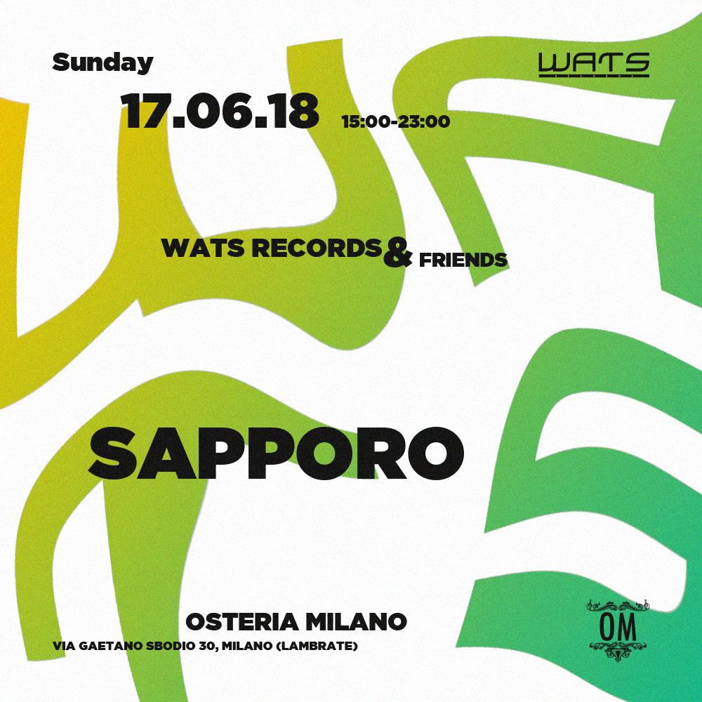 Quadro-WRF1-Sapporo.png