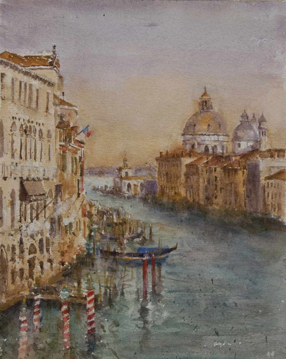 the grand canal wc 001d.jpg