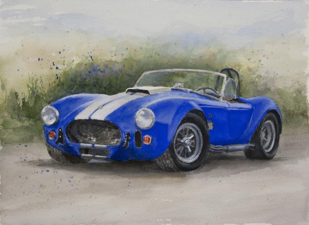 Blue Cobra  003.jpg