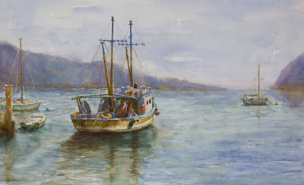 Portofinofishingboat004aOct22011.jpg