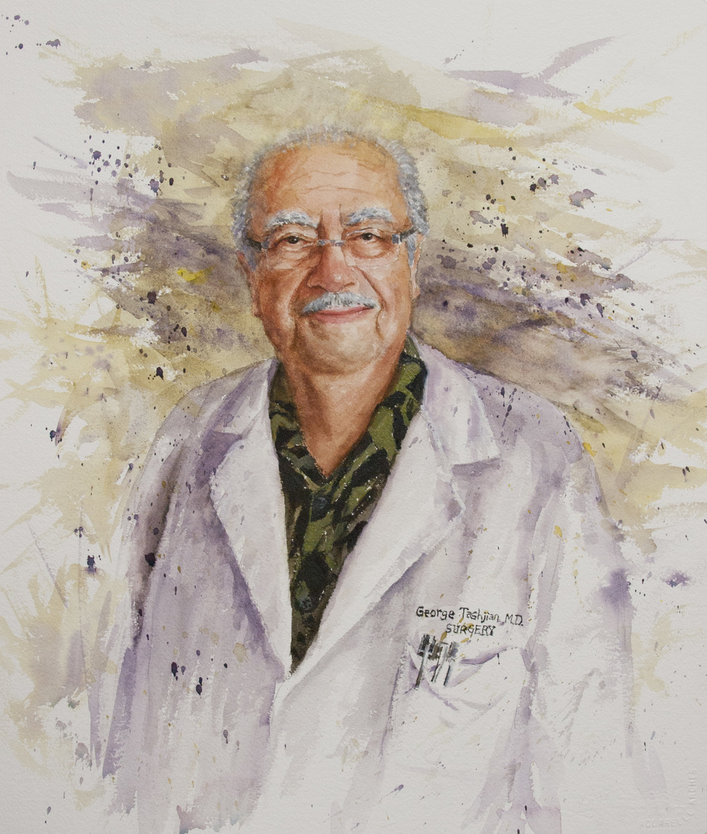 George Tashjian watercolor portrait 002a.jpg