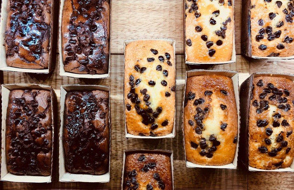 Creamed honey cake recipe.jpg