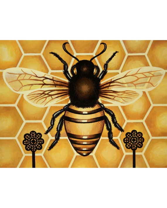 Honey bee artwork.jpg