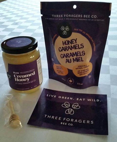 Melissa's honey caramel package.jpg