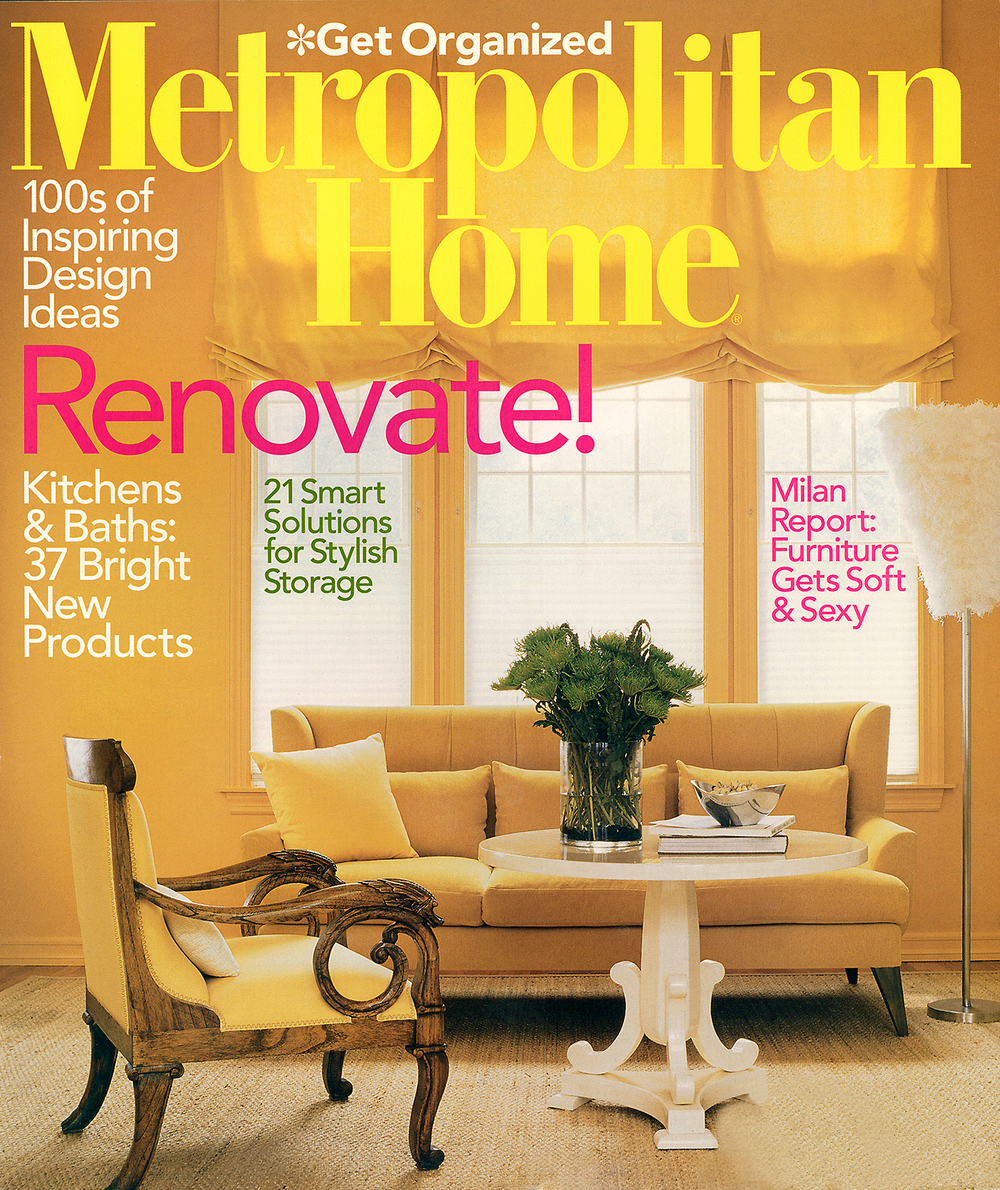 1 Cover Met Home.jpg