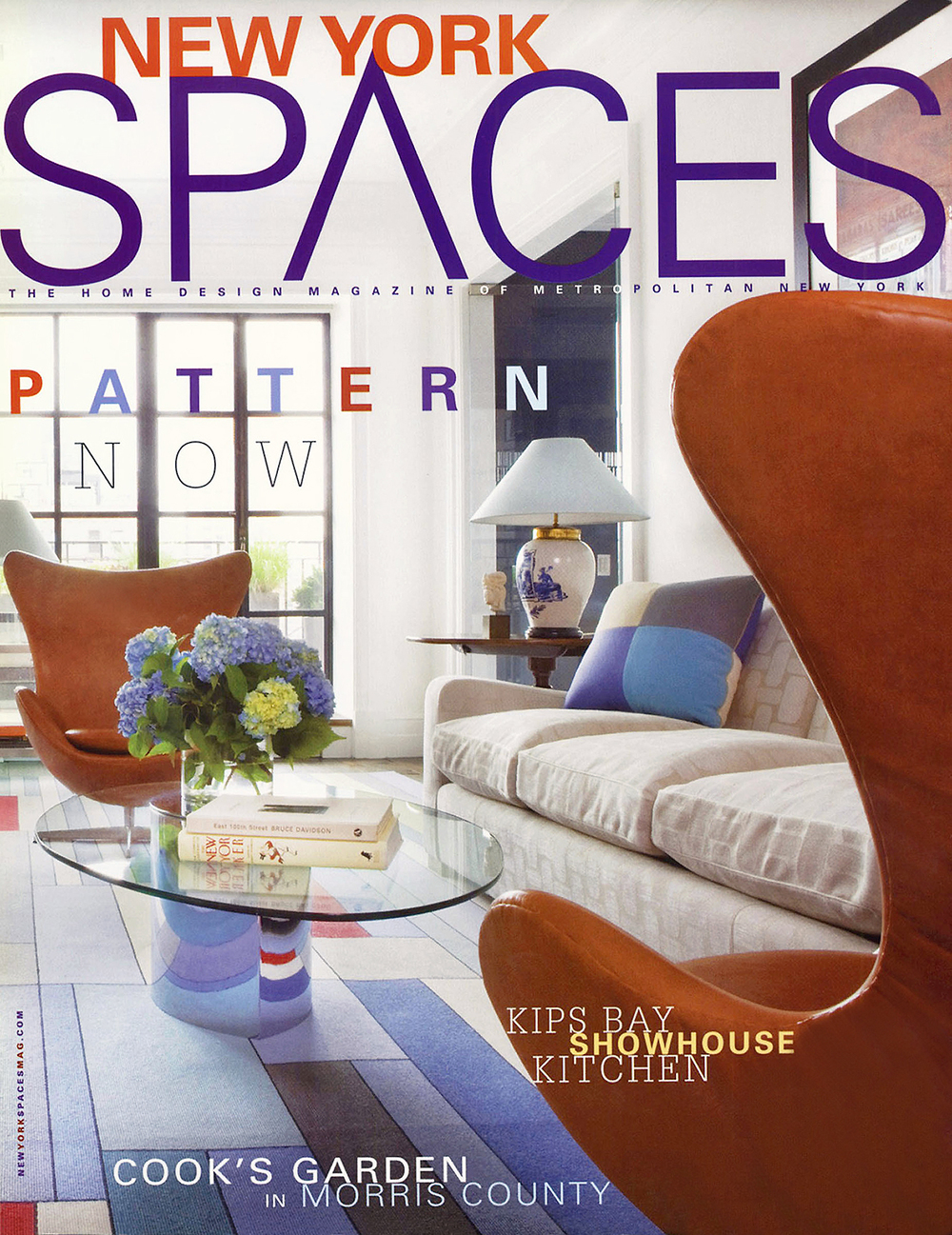 Cover NY Spaces 9a.jpg