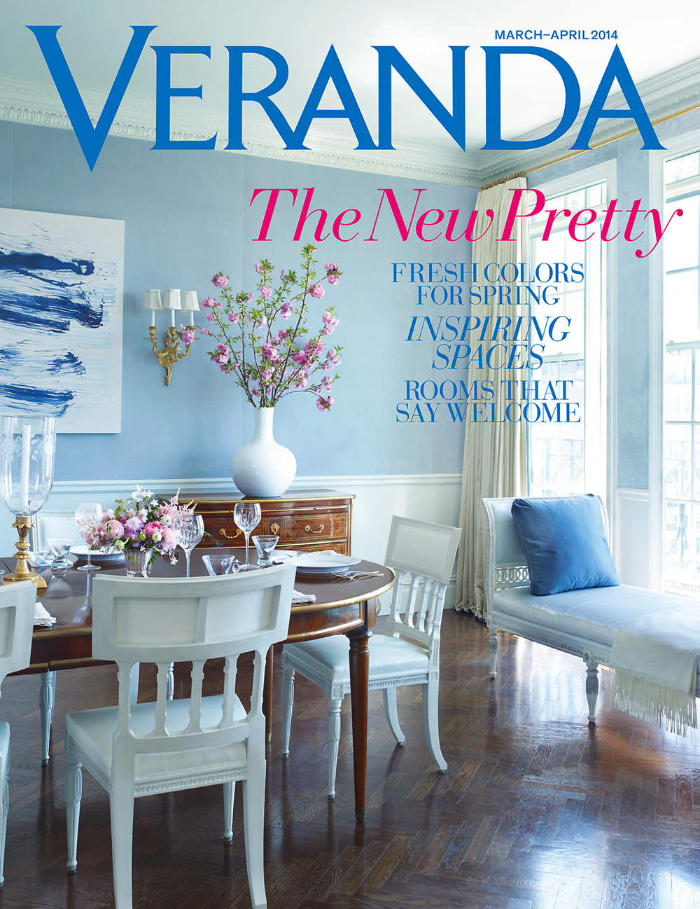 Veranda COVER_March April 2014.jpg