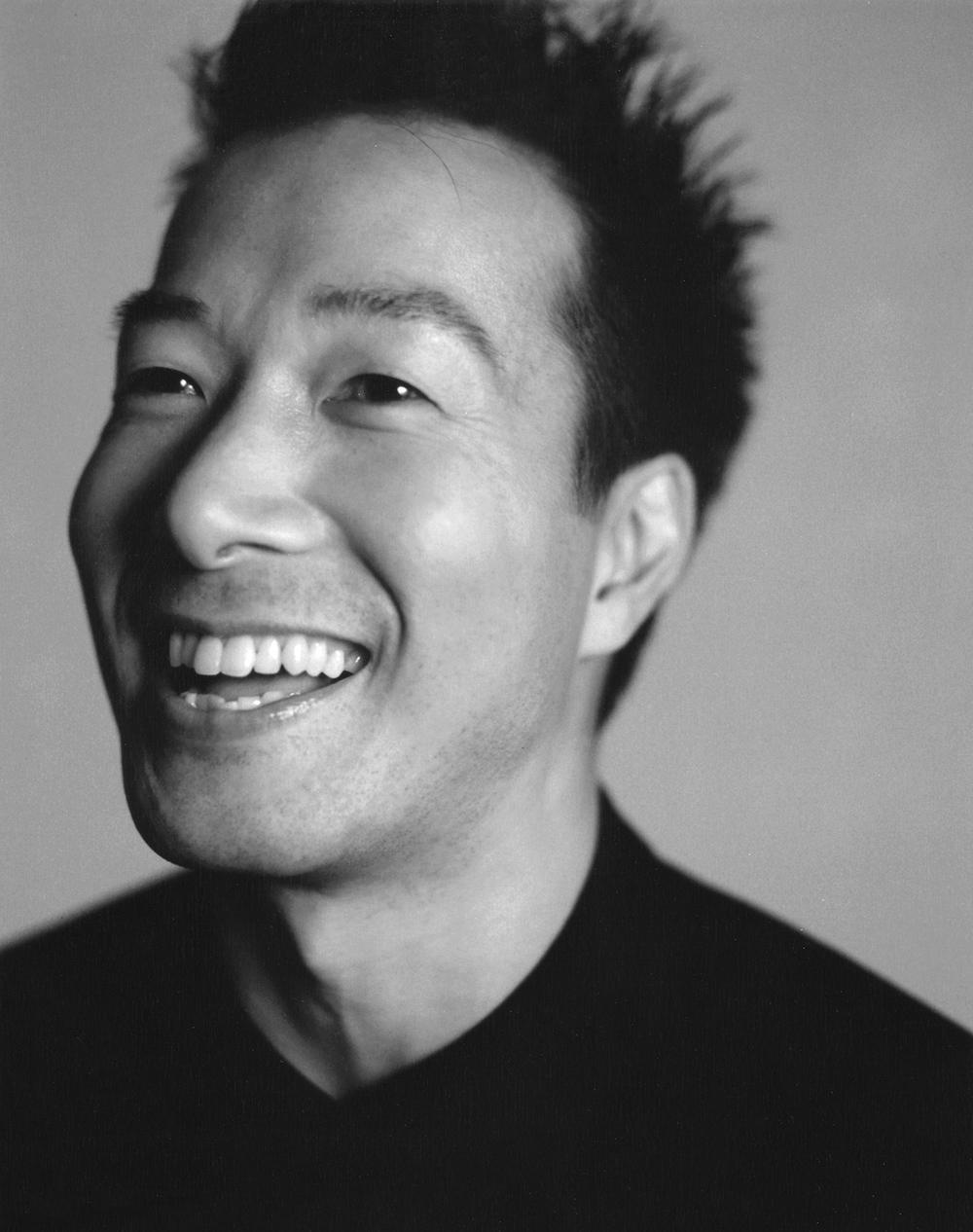D.B. Kim