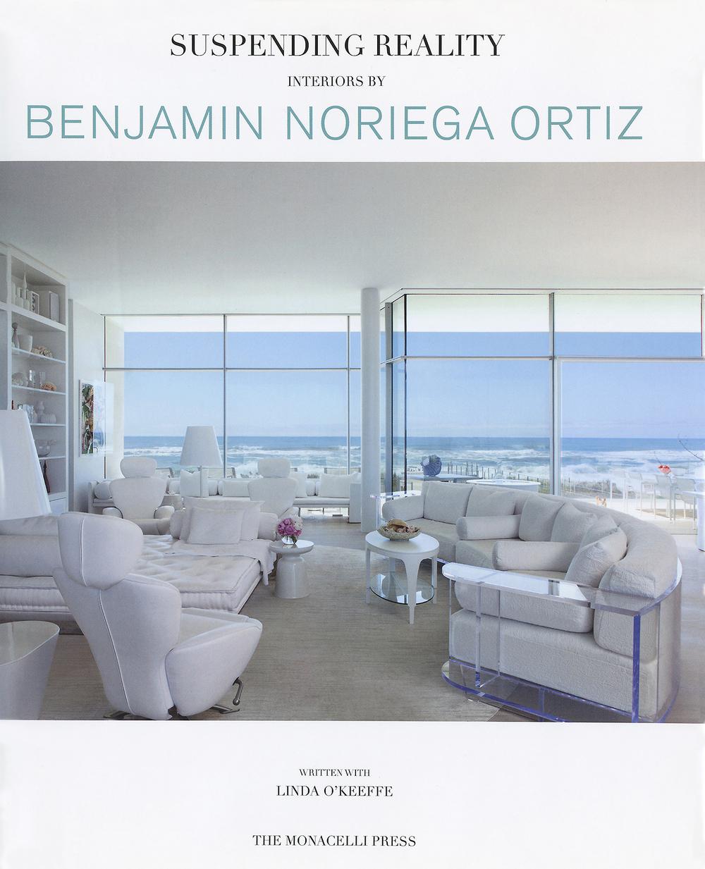 Benjamin Noreiga-Ortiz 2.jpg