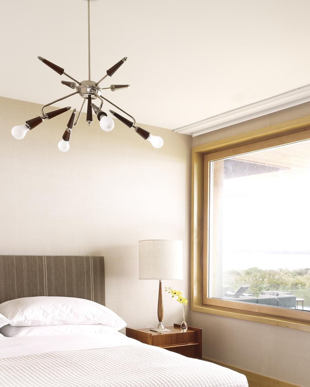 Guest room3.jpg