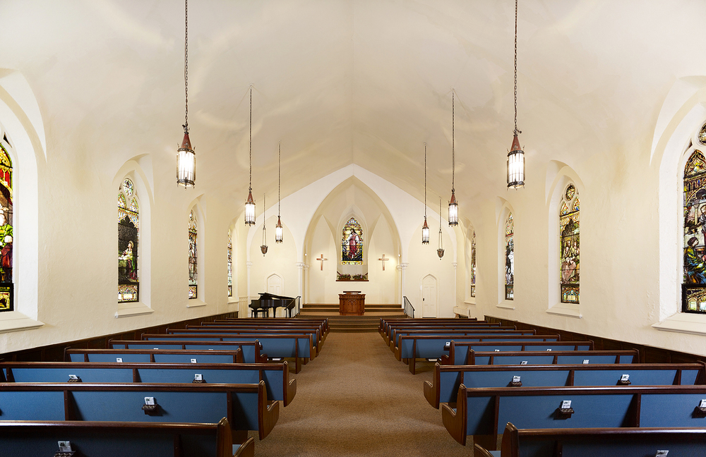 Metropolitan Baptist Church_1.jpg
