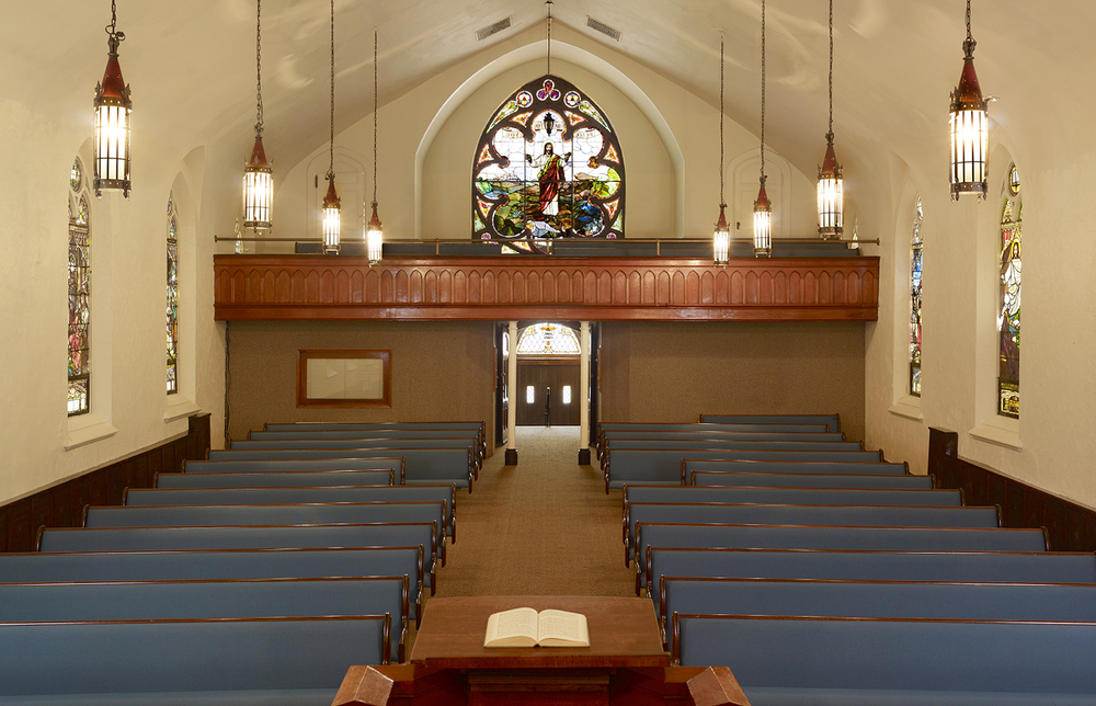 Metropolitan Baptist Church_13.jpg