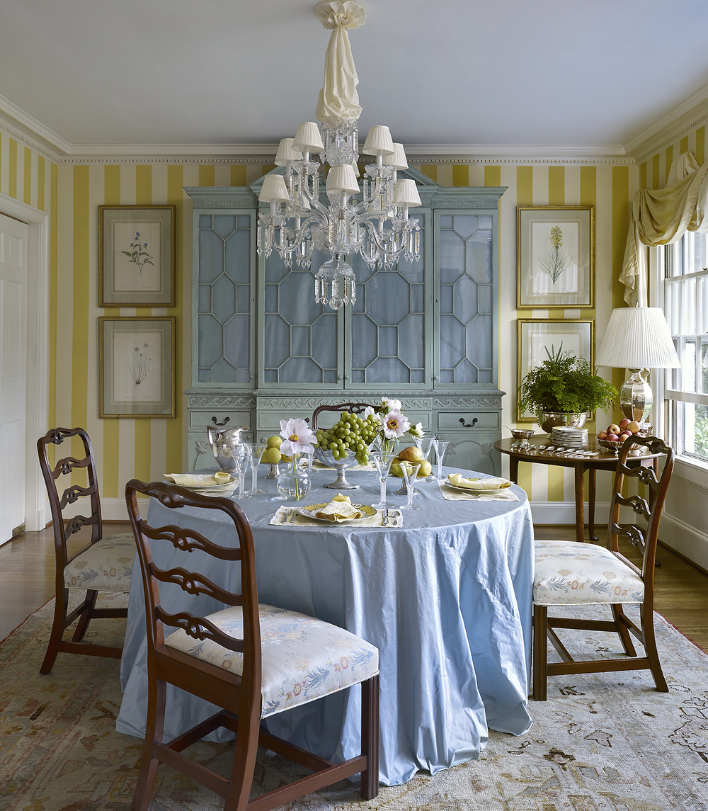 House Beautiful_Miles Redd_Dining Room_1_CROP_photo Peter Murdock.jpg