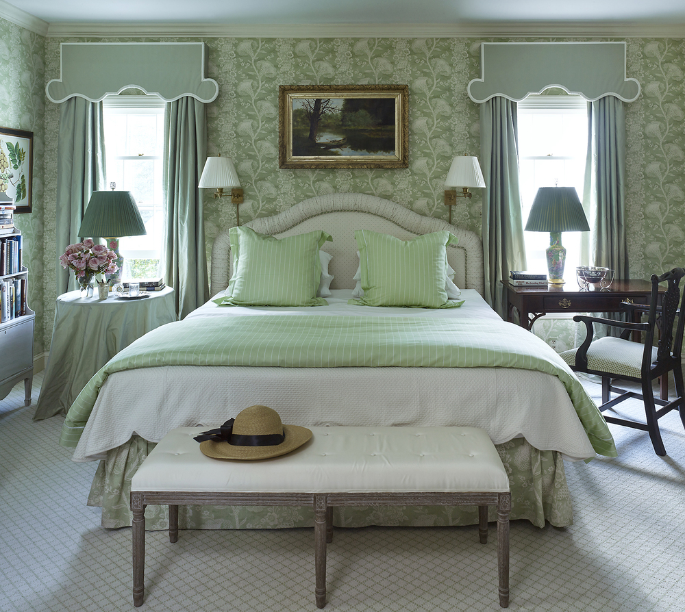 House Beautiful_Miles Redd_Bedroom_photo Peter Murdock.jpg