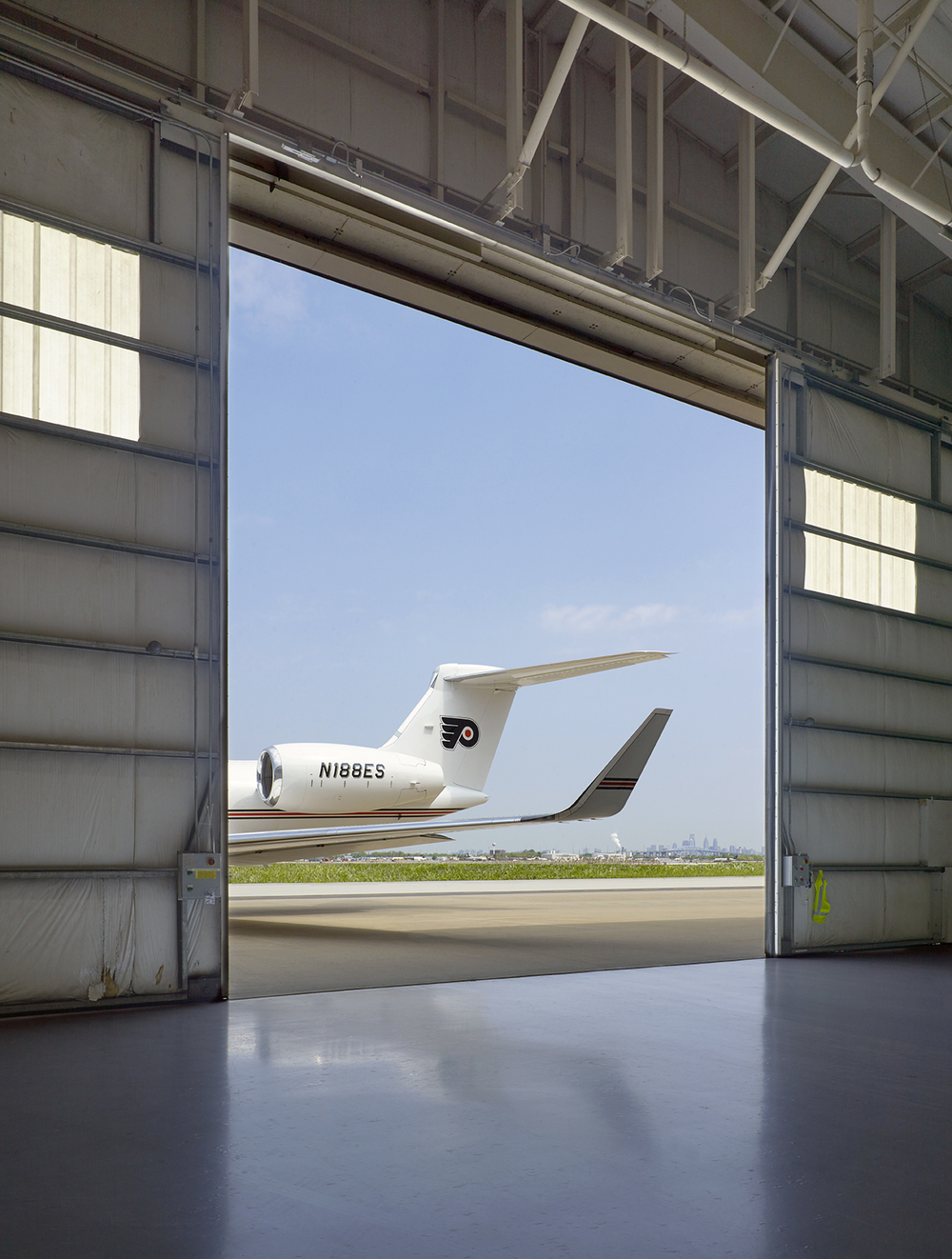 Flyers Plane_1.jpg