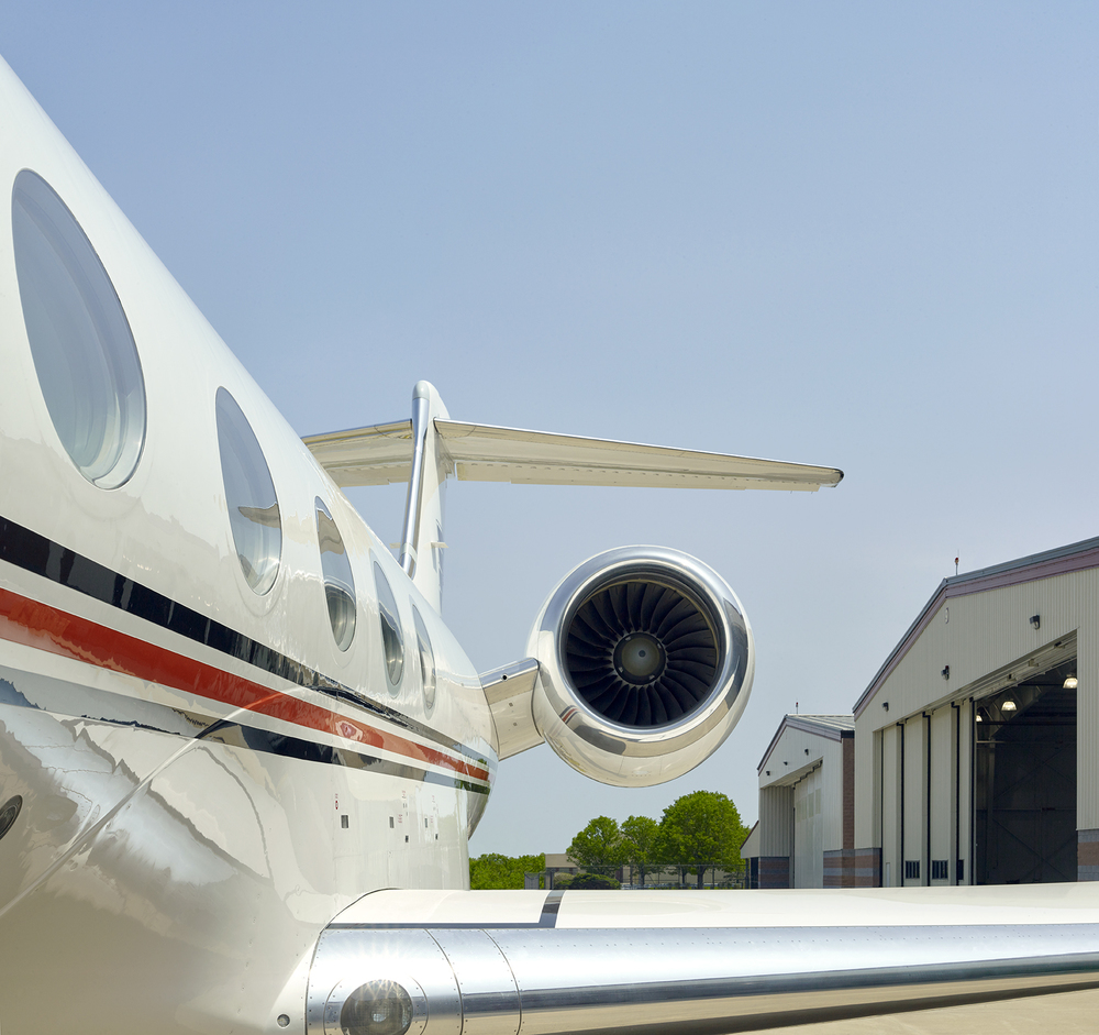 Flyers Plane_5.jpg