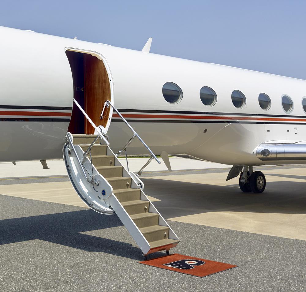 Flyers Plane_6.jpg