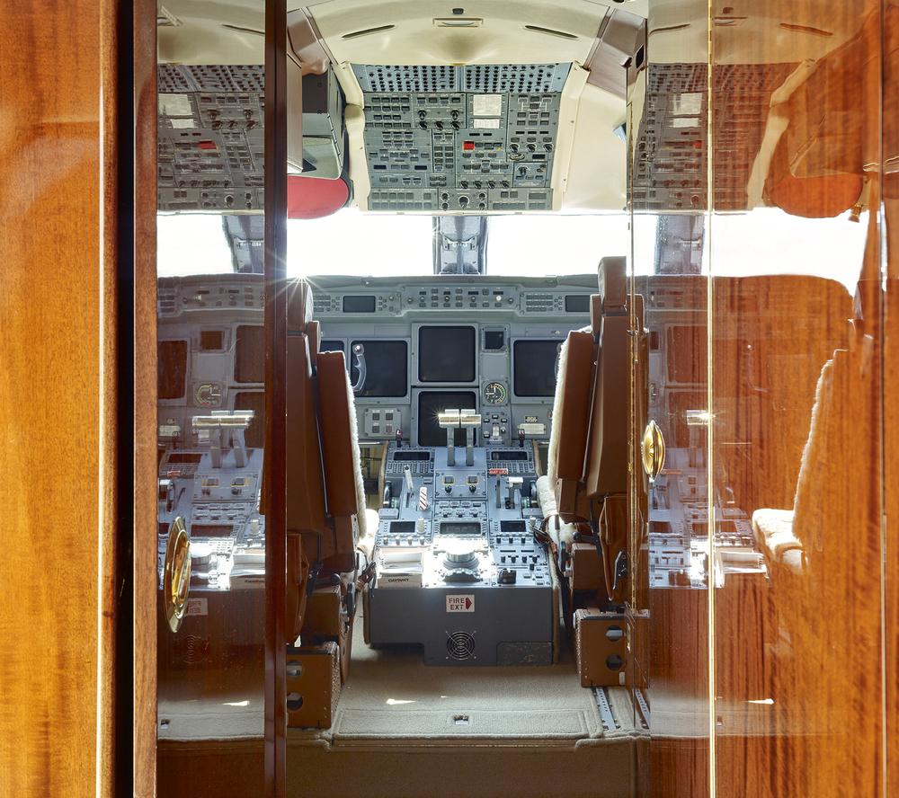 Flyers Plane_15.jpg
