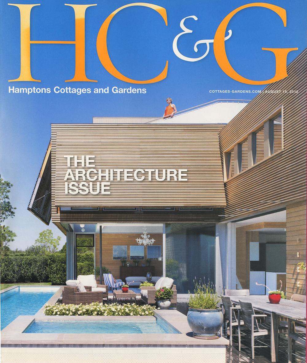 HC&G_Modern Home_TIFF.jpg