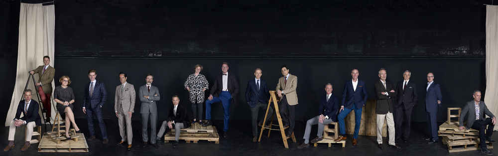 Parish Hadley Group Portrait 2015.jpg