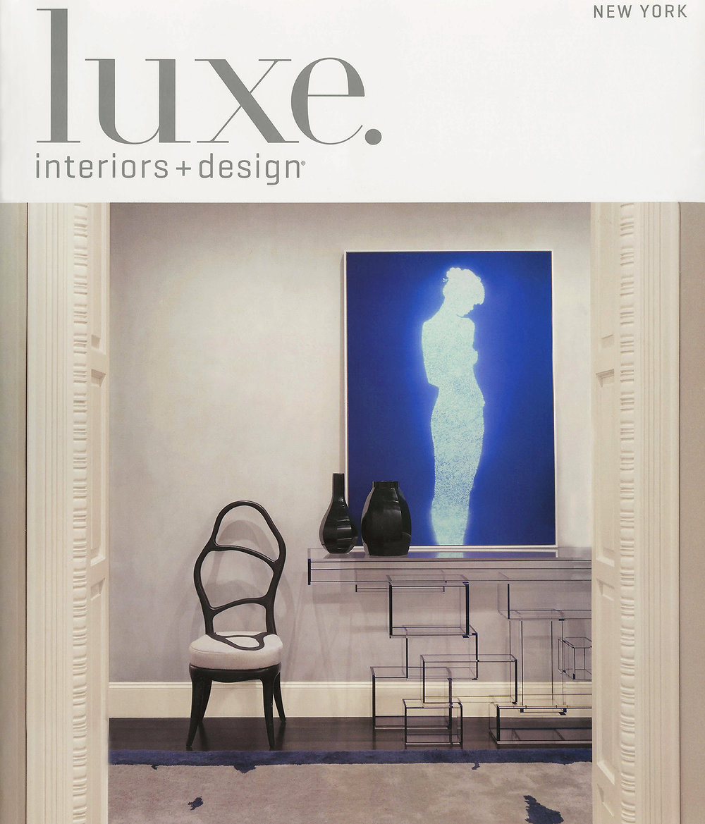 LUXE_January 2017_COVER.jpg