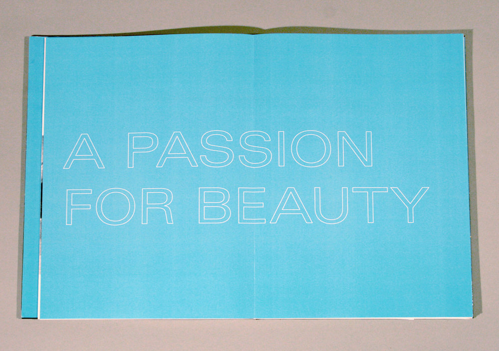 spread_passion copy.jpg