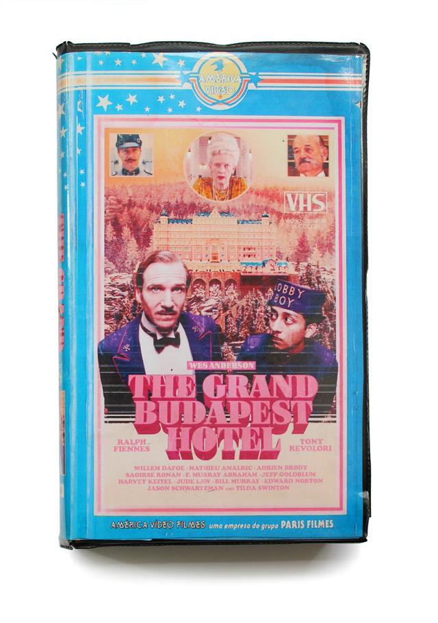 Grand-Budapest-Hotel-VHS-Golem13.jpg