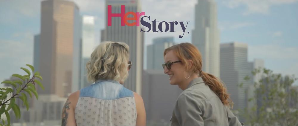 Her Story FB Banner - Deleted 01 v1.jpg