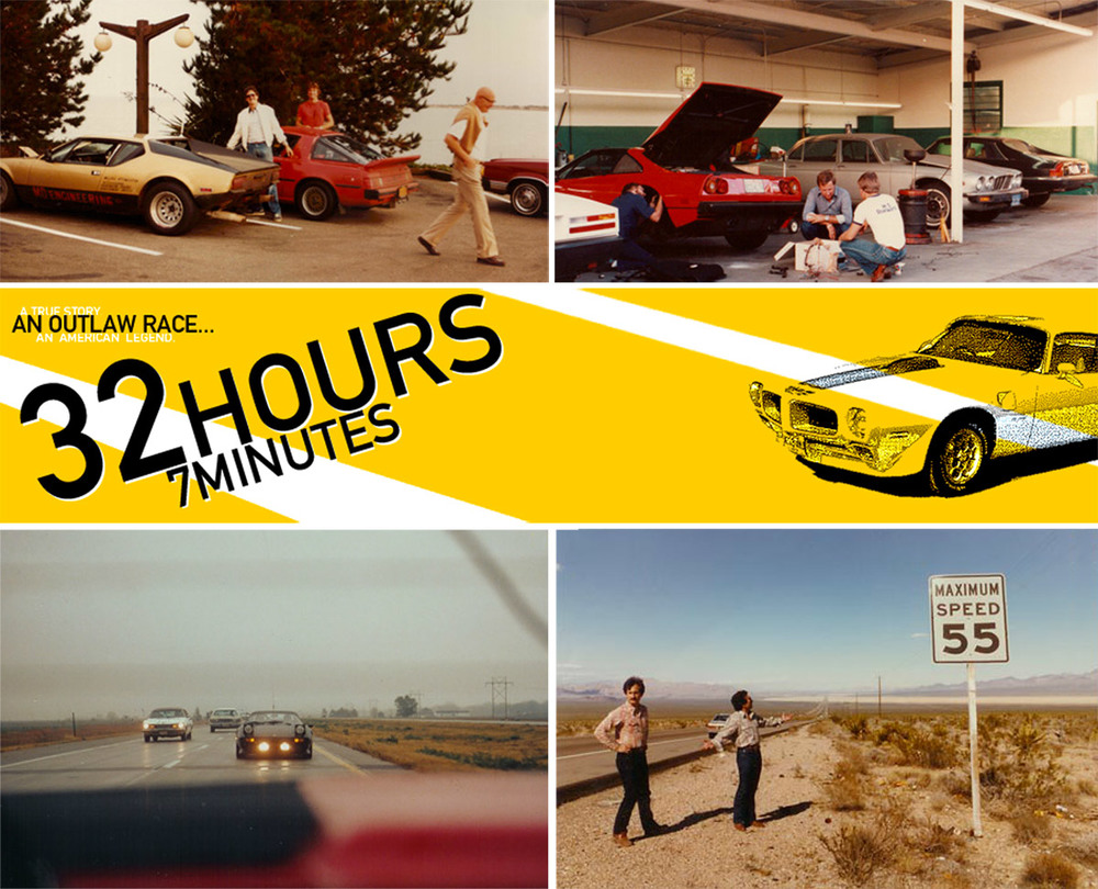32-hours-7-minutes-graphic.jpg