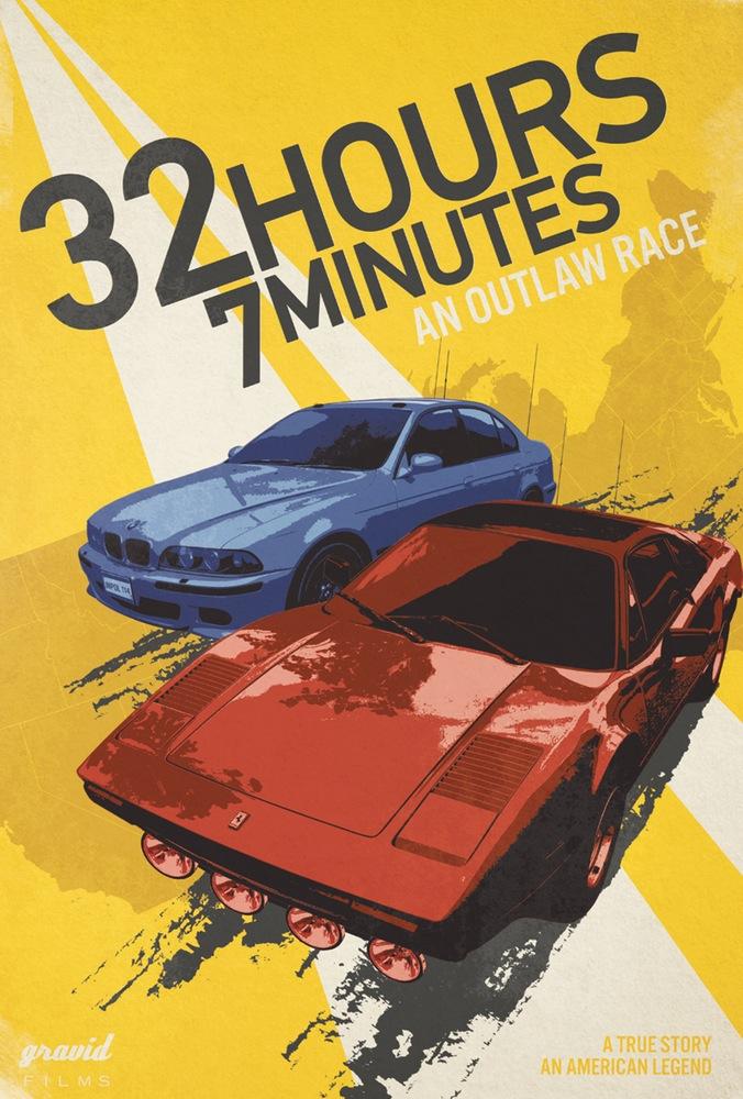 3207_Retro_Poster.jpg