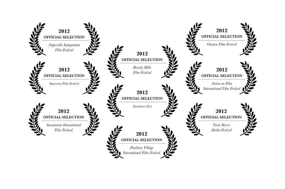 Nekro Official Selection v1.jpg