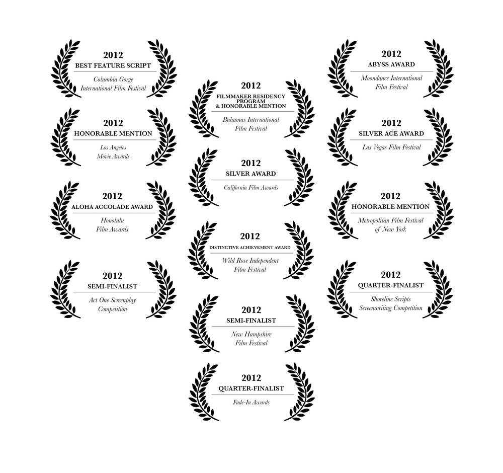 Nekro Awards v1.jpg