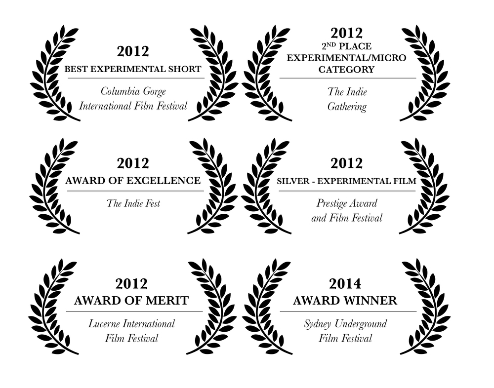 Blood Film Awards v1.jpg