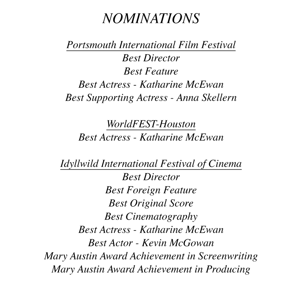 Solitary Nominations (CURRENT).jpg