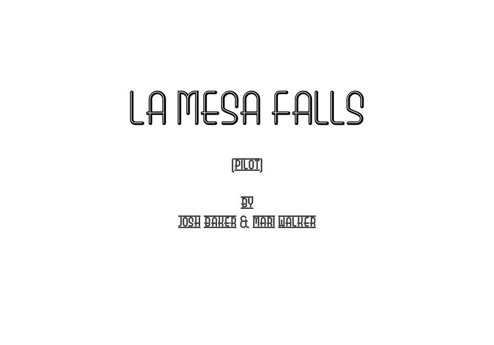 La Mesa Falls title page.jpg